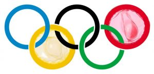 Olympic_Condoms_Sex